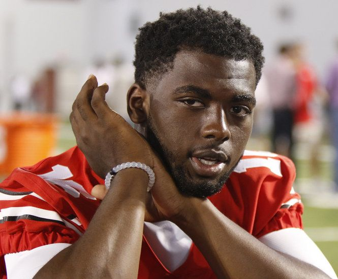Ohio State quarterback J.T. Barrett was stripped of academic aid that is used to pay for summer classes following a DUI arrest. He will also miss one football game. #DUI #Sports #News