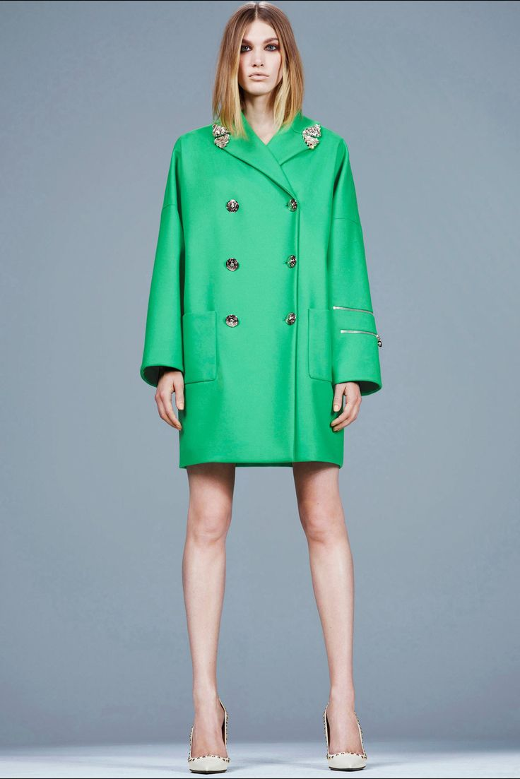 top online fashion Versace Pre Fall 2014 Collection Photos   Vogue