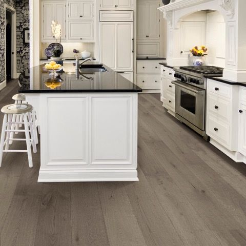 three grey hardwood floors for a fall refresh grey hardwood floors provide an endless array of - Grey Hardwood Floors