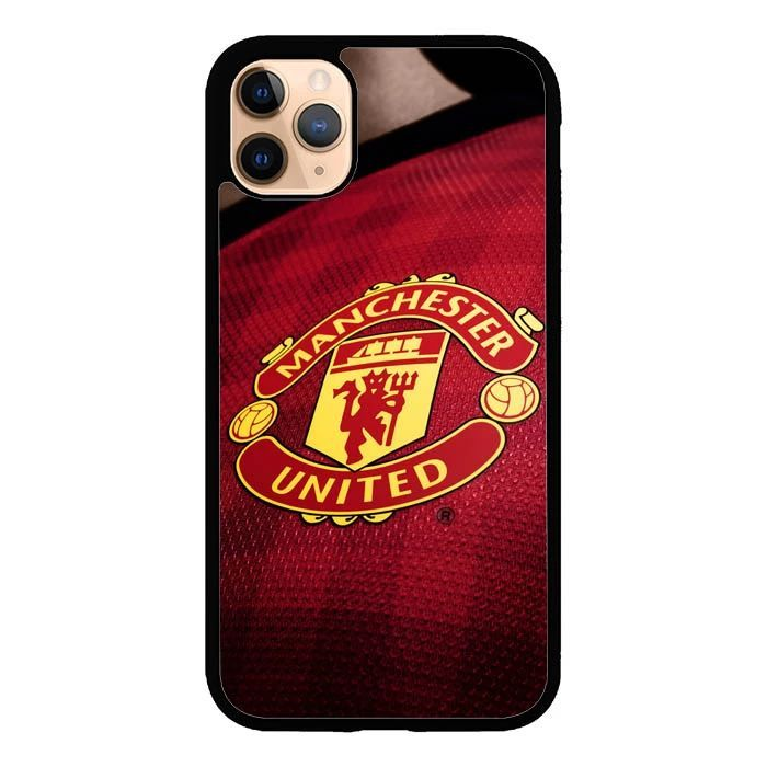 Manchester United Iphone Soccer In 2020 Manchester United Logo Manchester United Wallpaper Manchester United