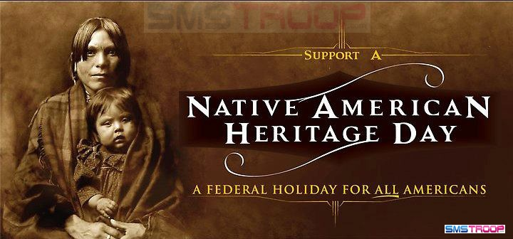 On Columbus Day, support grows for the indigenous - cnn.com