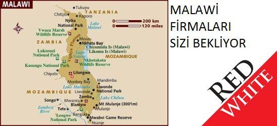 """Talep:Lastik tekerlekler ile ilgileniyoruz - Malavi Miktar: 1 Konteyner(40"""") http://www.redwhitetrade.com/tr/rat/alim-talepleri.html…"""