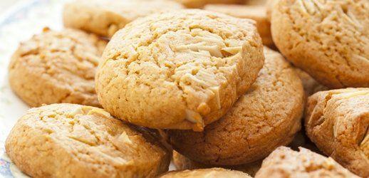 Una receta que nunca falla: ¿Cómo realizar unas exquisitas galletas de vainilla?