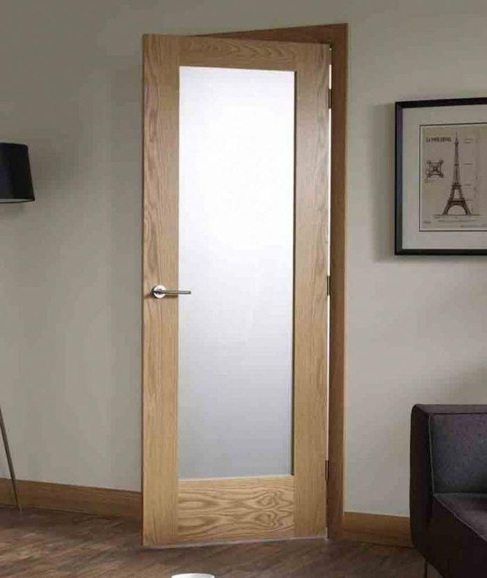 Frosted Glass Interior Door Interior Doors With Frosted Glass Panels Solid Wood French Doo Glass Doors Interior Frosted Glass Interior Doors Doors Interior