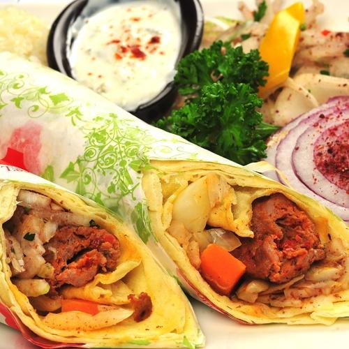 Image result for kebab korea