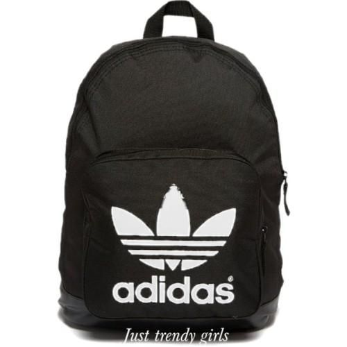 25  best ideas about Trendy backpacks on Pinterest | School ...