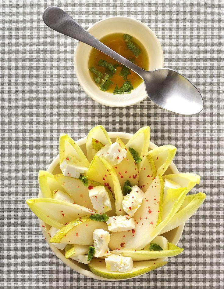 Les 119 meilleures images du tableau une endive sur pinterest cuisines le jambon et - Comment cuisiner les endives ...