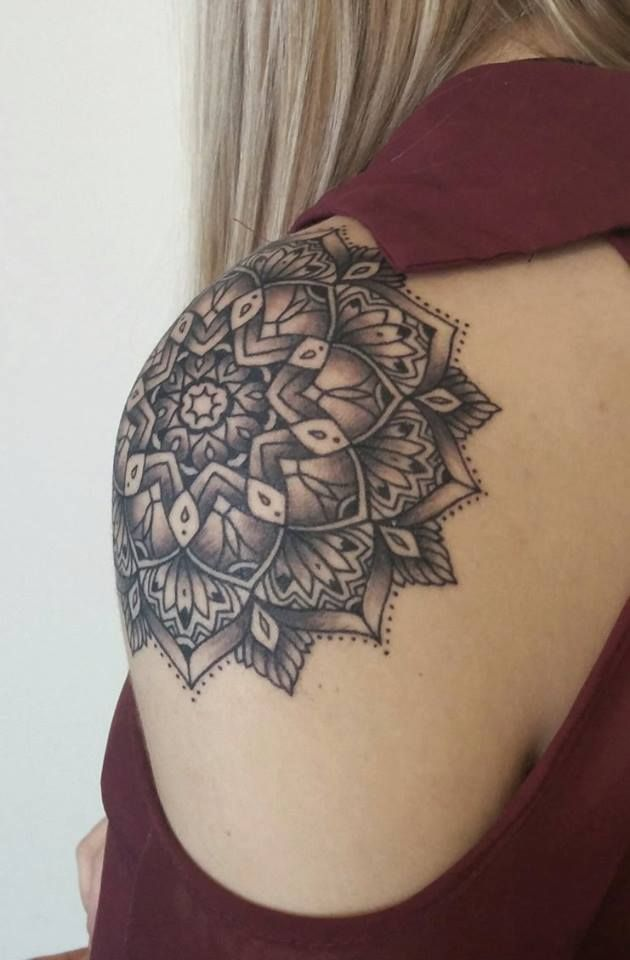 Henna Tattoo Toronto : Best geometric mandala tattoos images on pinterest