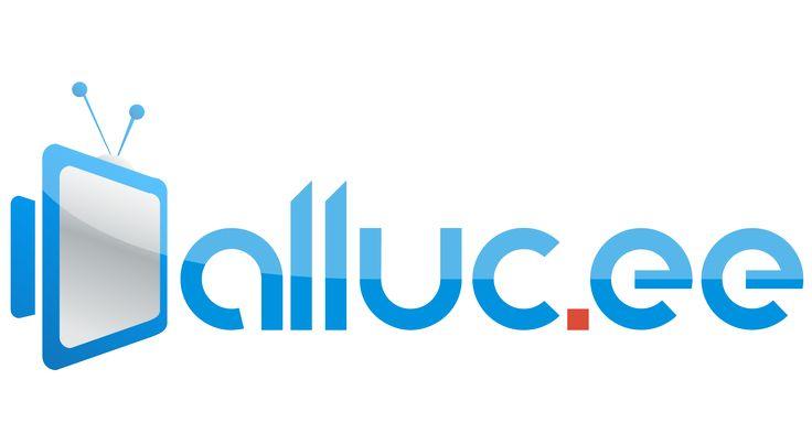 alluc+