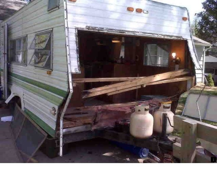 Visit The Webpage To Read More About Rv Air Conditioner Repair Simply Click Here To Read In 2020 Recreational Vehicles Travel Trailer Remodel Air Conditioner Repair
