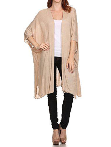 1130 best Women's Sweaters images on Pinterest | Women's sweaters ...
