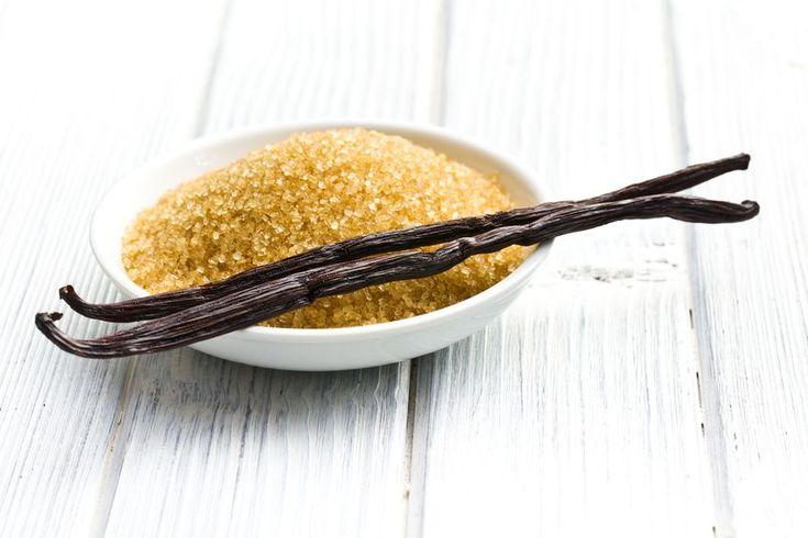 Vaníliás cukor - PROAKTIVdirekt Életmód magazin és hírek - proaktivdirekt.com