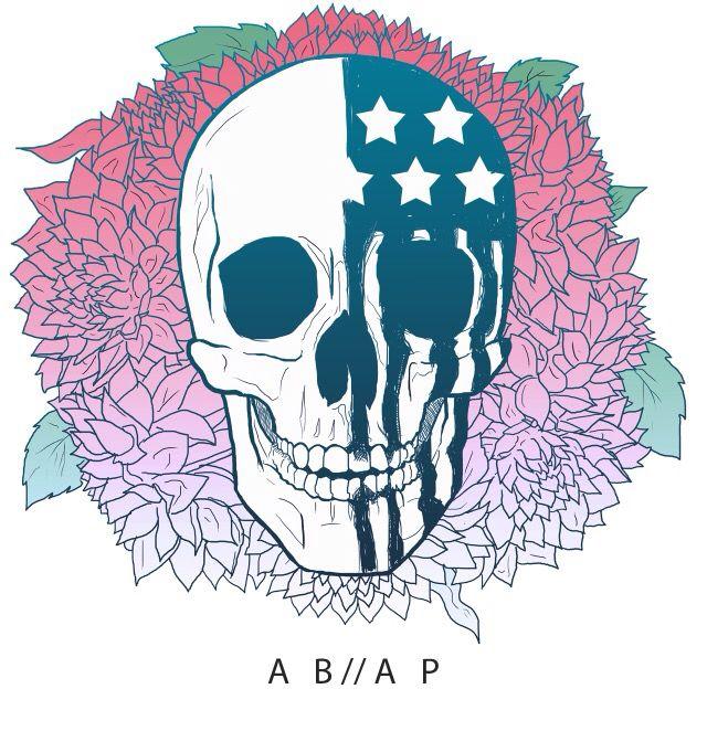 American Beauty/American Psycho
