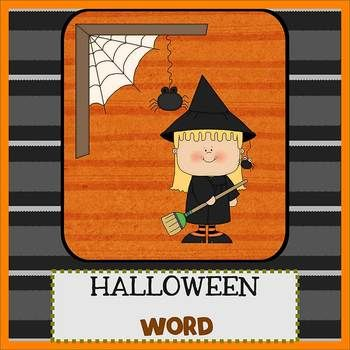halloween theme newsletter template word cute templates
