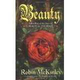 Beauty: A Retelling of the Story of Beauty and the Beast (Mass Market Paperback)By Robin McKinley