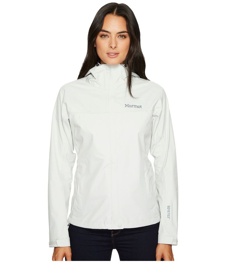 MARMOT Minimalist Jacket. #marmot #cloth #