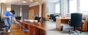 Cleaning Contractors Geelong. We provide commercial cleaning services as per the necessities of our customers. Whether it is office, warehouse, supermarket, showroom , shops etc.