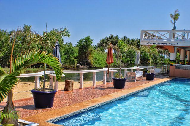 Pangasinan, Bolinao, Punta Riviera, Travel, Travel Philippines, Beach, Beach Resort, Infinity Pool, Philippines, Philippine Resort,