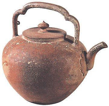 Google Image Result for http://yixing-teapots.net/clip/1st-yixing-teapot.jpg