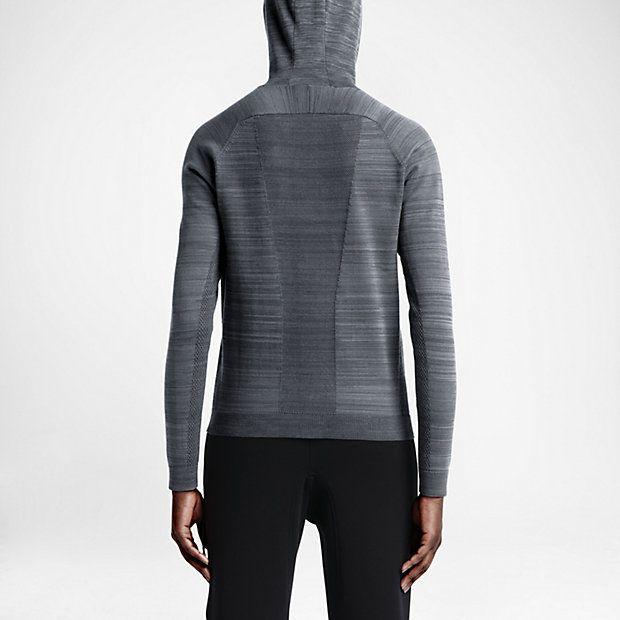 veste nike tech fleece 3mm bomber pour femme les vestes la mode sont populaires partout dans. Black Bedroom Furniture Sets. Home Design Ideas