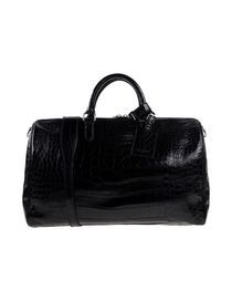 RALPH LAUREN - Handtasche um mehr als 3.000 EUR reduziert!