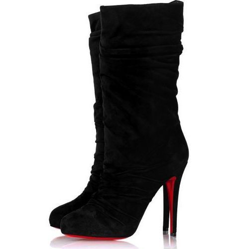 Chaussures - Bottines Christian Louboutin ncE4esUi