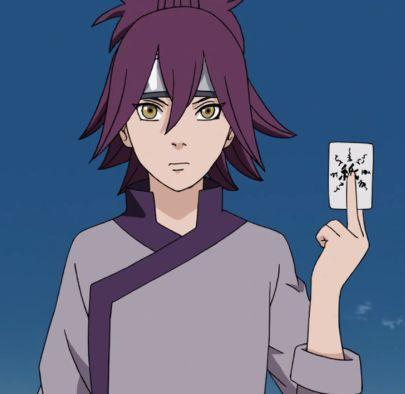 Naruto Animal Path Hot 7 best Amegakure | Hid...