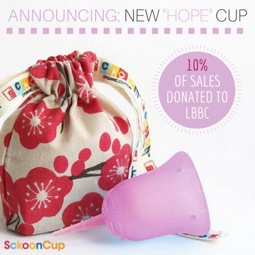 Sckoon is an eco friendly, sustainable company that sells Menstrual Cups,  Organic Cotton Cloth Menstrual Pads & Organic Baby Clothes.