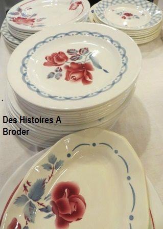 277 best Meubles et Décoration images on Pinterest Chairs, Dishes - chambre des metiers la roche sur yon