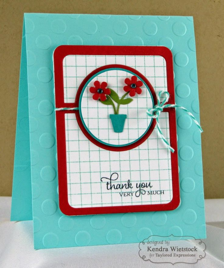 225 best thank yous images on pinterest cardmaking making cards taylored expressions circle showcase and little bits card companiessmall m4hsunfo