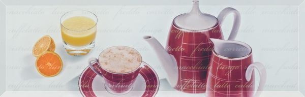Placa Faianta Decor Chiara Bianco Inserto Glass B Paradyz | ePardoseli