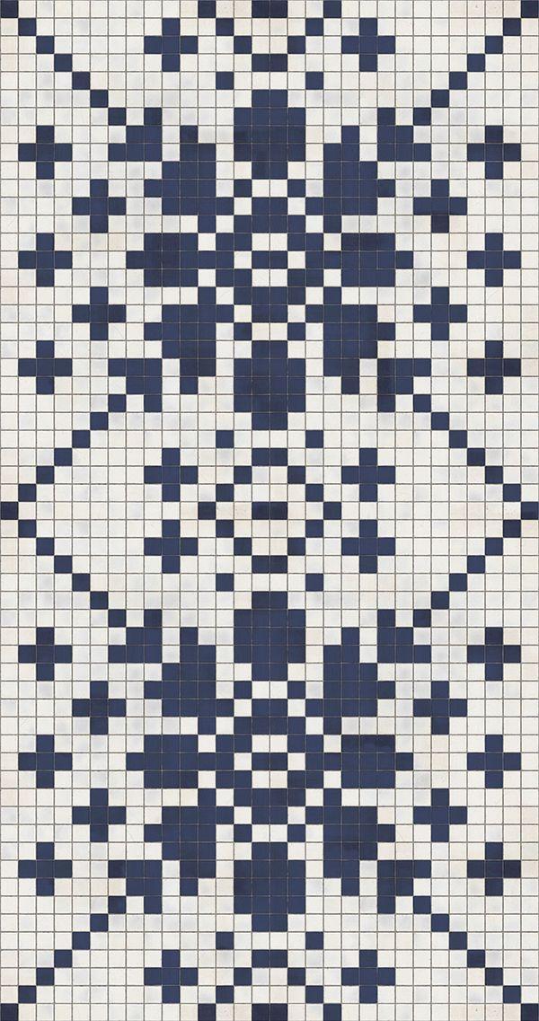 826 best Filet 2 images on Pinterest | Filet crochet, Carpets and ...
