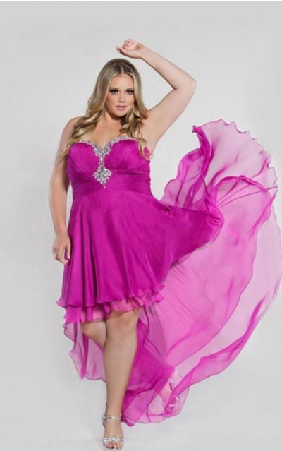 Zipper Floor-length Natural A-line Chiffon Formal Dresses afea7897