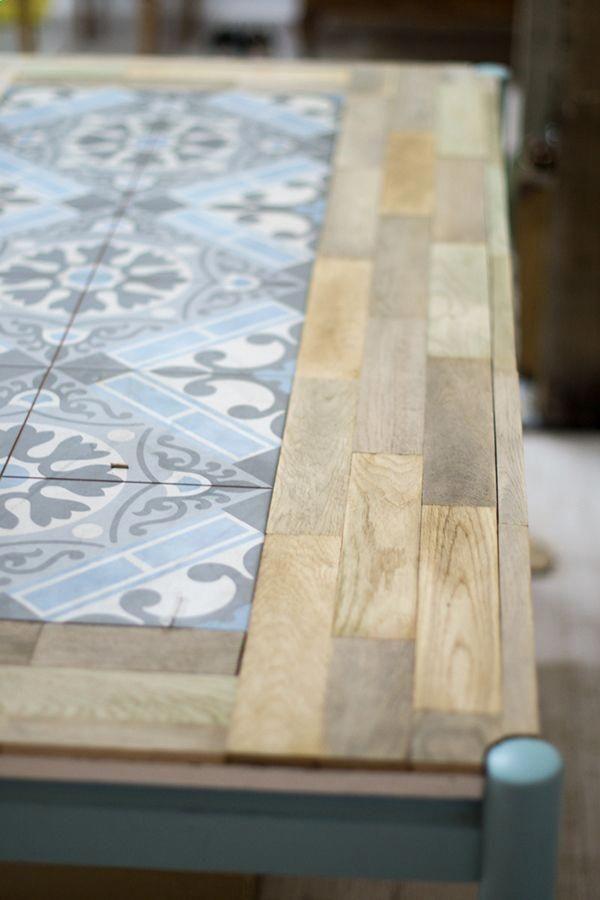 Woodworking Classes Nyc Woodworkingtableplans Dekor Holzbearbeitung Harztisch
