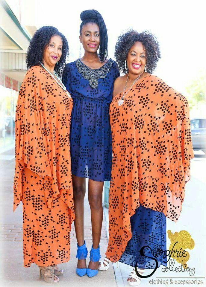 ##sumahriecollections #sumahriecollectionsboutique #ankaradesigner runway #ankaradesigner #fashion #africandesigner #lafashion #fashion #designer #Freetown #sierraleone