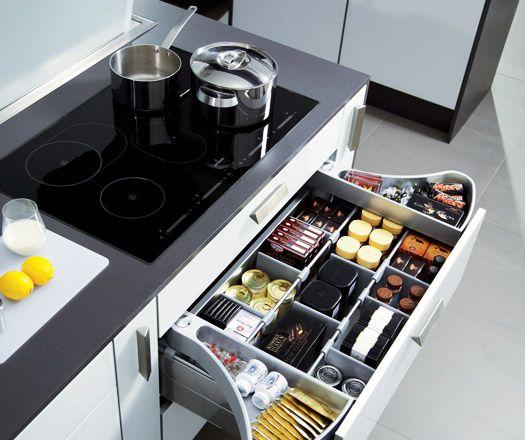 9 best hettich images on pinterest | kitchen ideas, kitchen