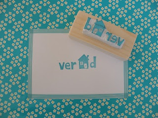 Ver-Huis-d :-) !