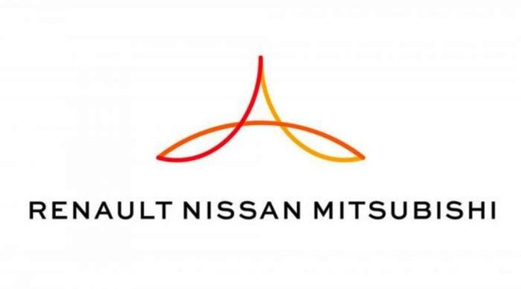La Alianza Renault-Nissan reclama el primer puesto de ventas mundial