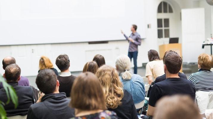 デザイン思考は次世代の常識に ー アメリカ北欧のデザインビジネス教育とは via Pocket http://ift.tt/2tRQR0Y