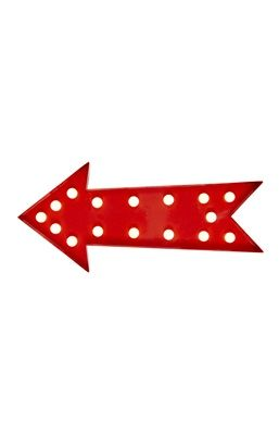 les 25 meilleures id es de la cat gorie fl che rouge sur pinterest fl che roy harper jeune. Black Bedroom Furniture Sets. Home Design Ideas