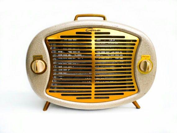 85 Best Vintage Heaters Amp Radiators Kerosene Amp Gas