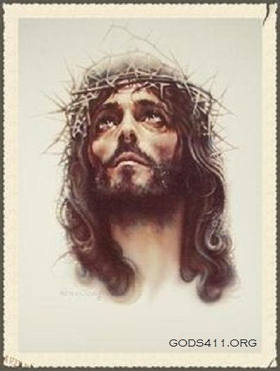 55 best teachings of jesus images on pinterest