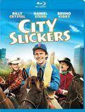 City Slickers [Blu-ray] [1991]