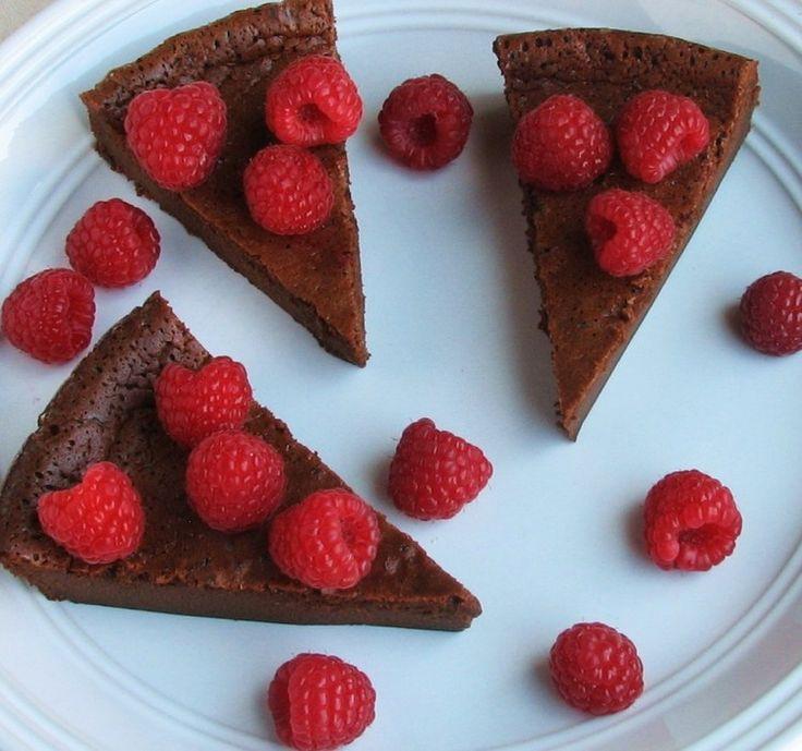 Easy Flourless Chocolate Cake.jpg