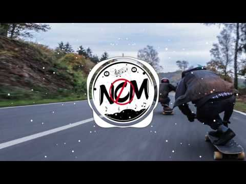 No Copyright Music] All Pumped Up - Energetic Adrenaline