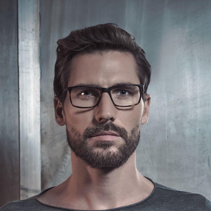 gafas graduadas 2018 hombre