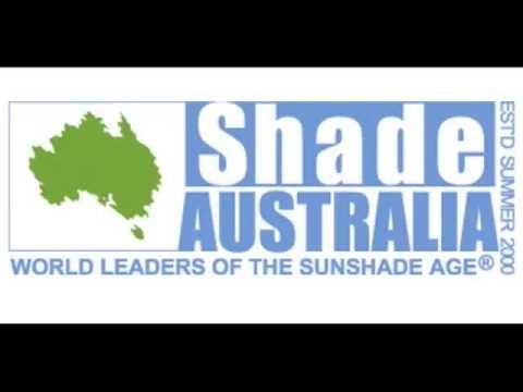 ShadeAustralia.com.au
