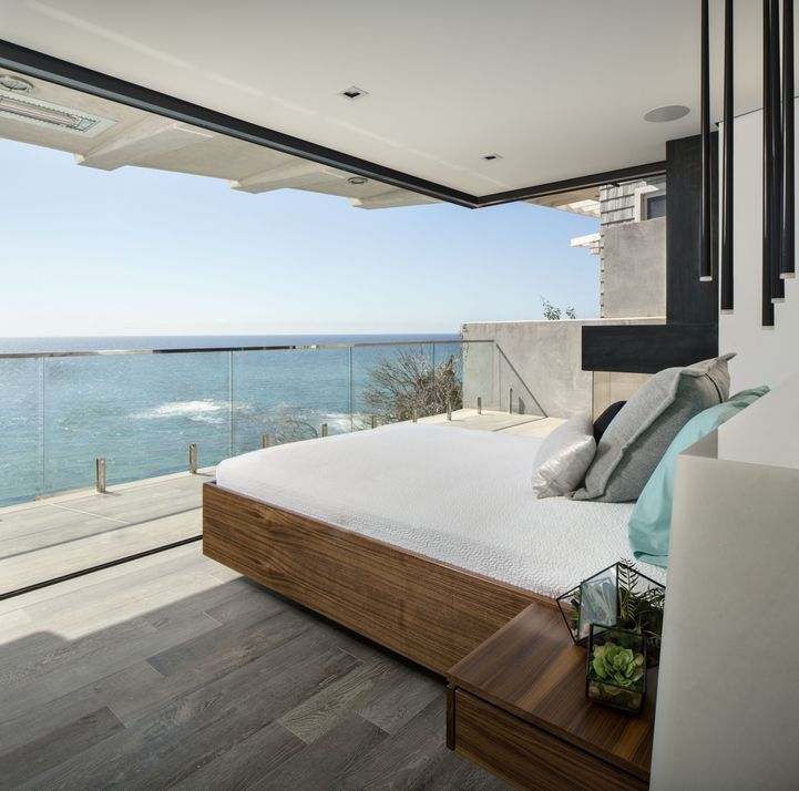 1000 ideas about modern beach houses on pinterest beach houses
