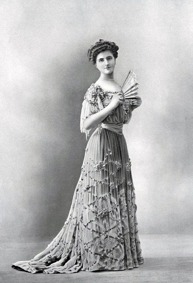 1945 Best 1900's Fashion In Photographs Images On