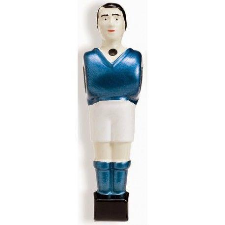 Joueur bleu Baby-Foot Bonzini - 18,00 €  #Jeux #Babyfoot #Bonzini